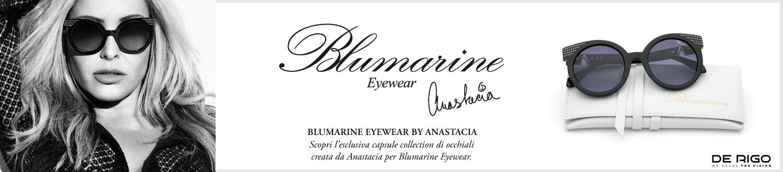 Anastacia Glass