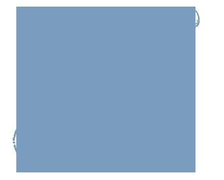 uomo_in_bicicletta