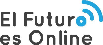 El Futuro es Online