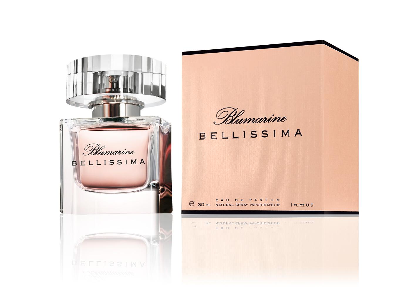 BELLISSIMA-43211