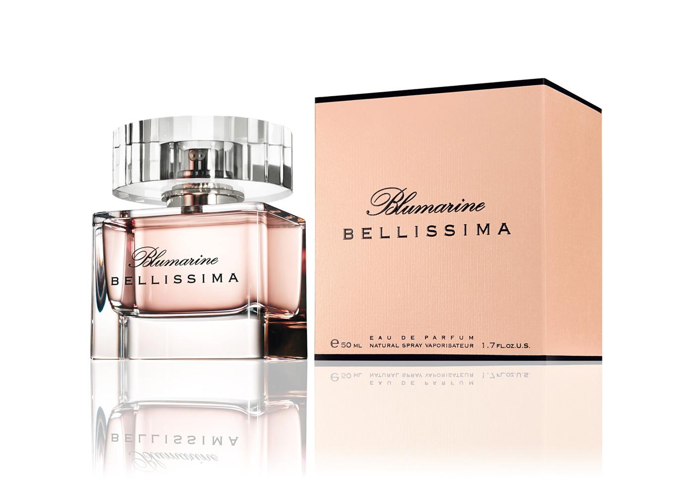 BELLISSIMA-43212