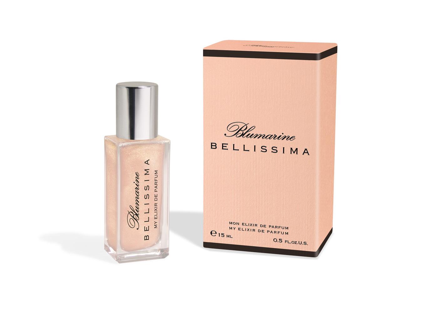 BELLISSIMA-43214