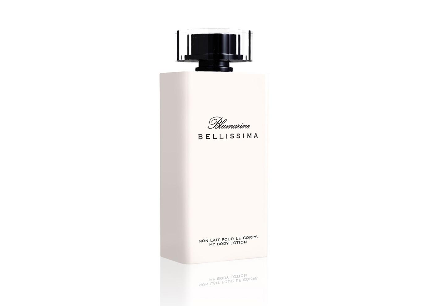 BELLISSIMA-43215