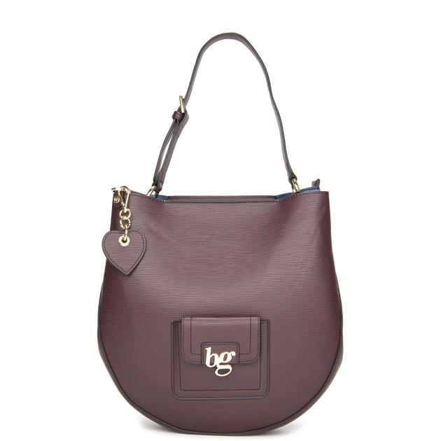 BAGS-514228