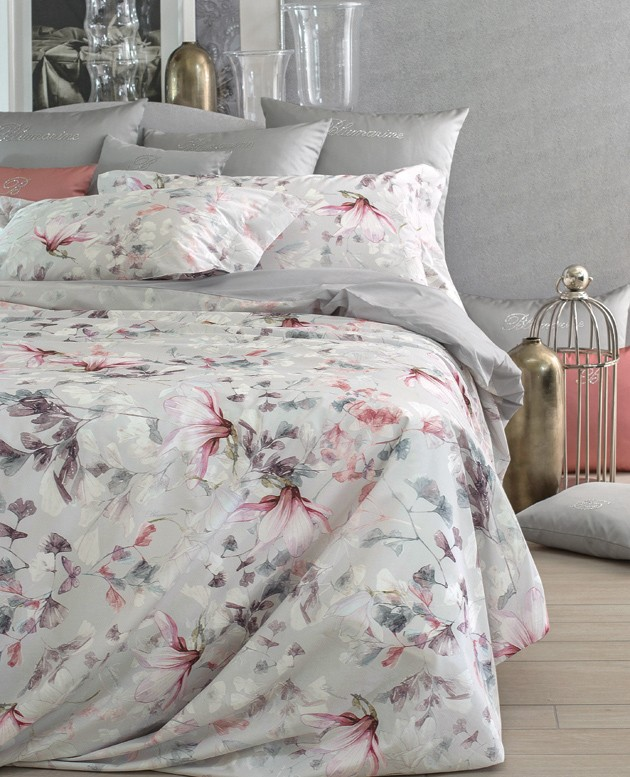 HOUSEHOLD LINEN COLLECTION-514435