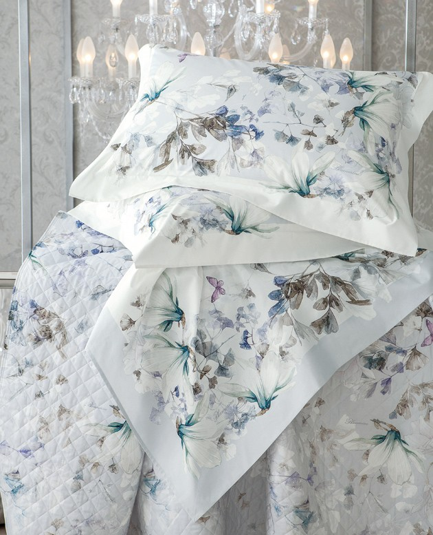 HOUSEHOLD LINEN COLLECTION-514436