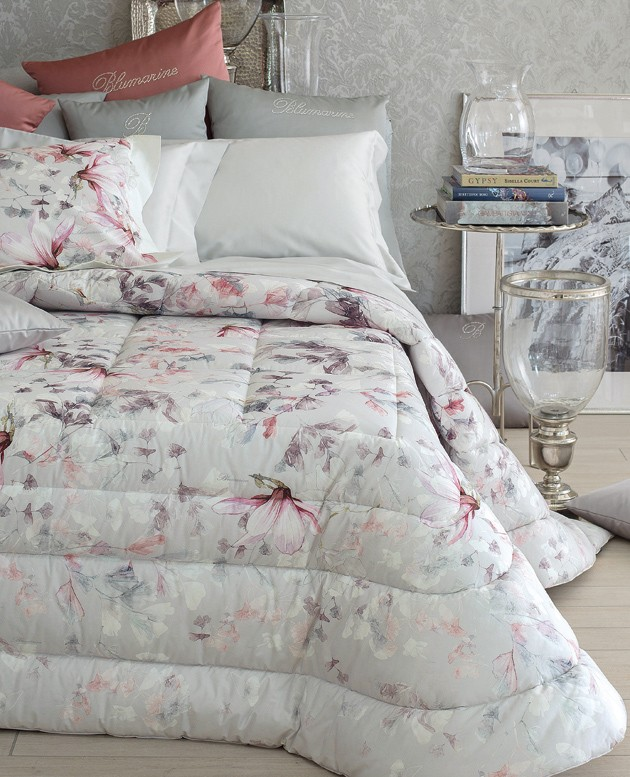 HOUSEHOLD LINEN COLLECTION-514437