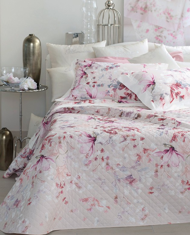 HOUSEHOLD LINEN COLLECTION-514438