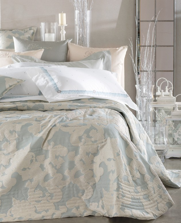 HOUSEHOLD LINEN COLLECTION-514439
