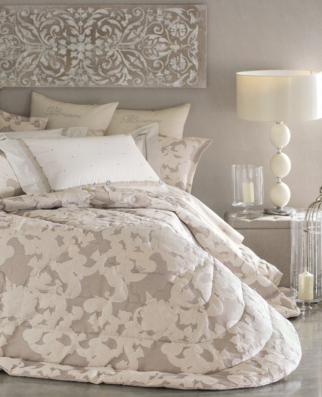 HOUSEHOLD LINEN COLLECTION-514441