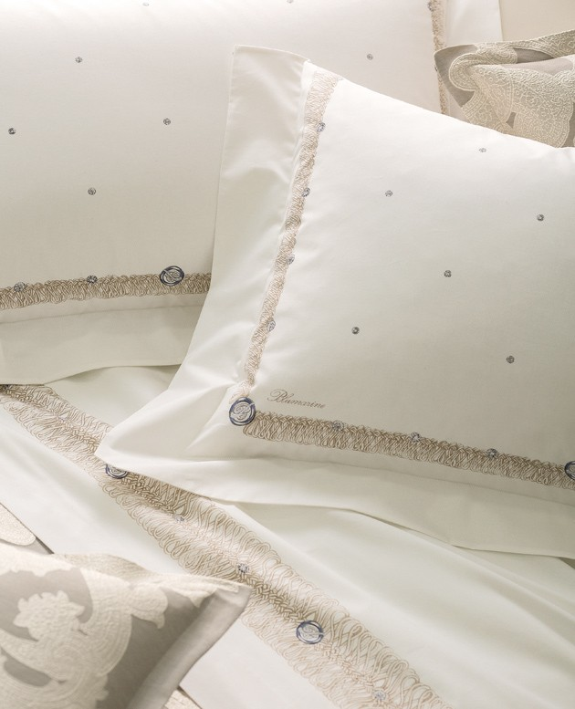 HOUSEHOLD LINEN COLLECTION-514442