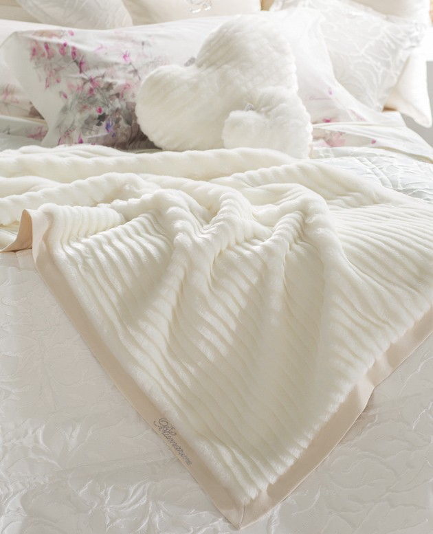 HOUSEHOLD LINEN COLLECTION-514443