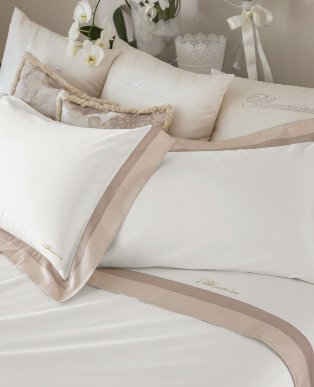 HOUSEHOLD LINEN COLLECTION-514445