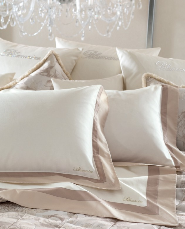 HOUSEHOLD LINEN COLLECTION-514446