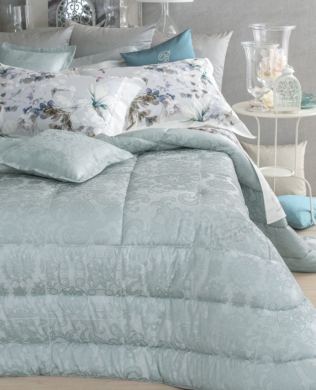 HOUSEHOLD LINEN COLLECTION-514448