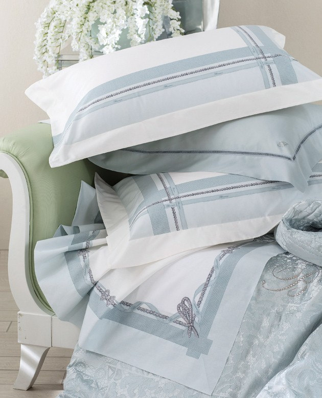 HOUSEHOLD LINEN COLLECTION-514449