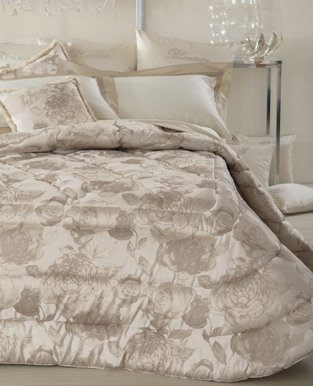 HOUSEHOLD LINEN COLLECTION-514450