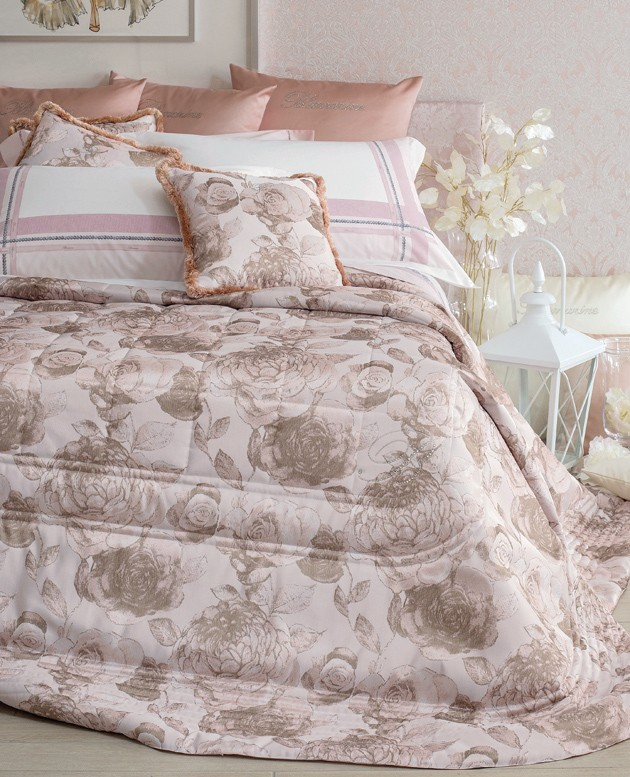 HOUSEHOLD LINEN COLLECTION-514451