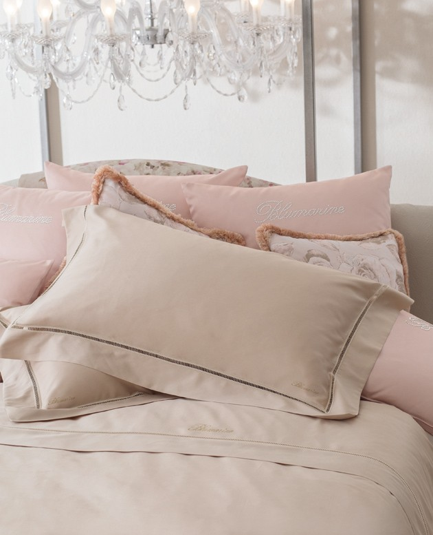 HOUSEHOLD LINEN COLLECTION-514452