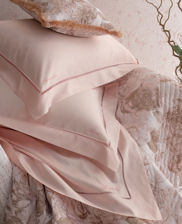HOUSEHOLD LINEN COLLECTION-514453