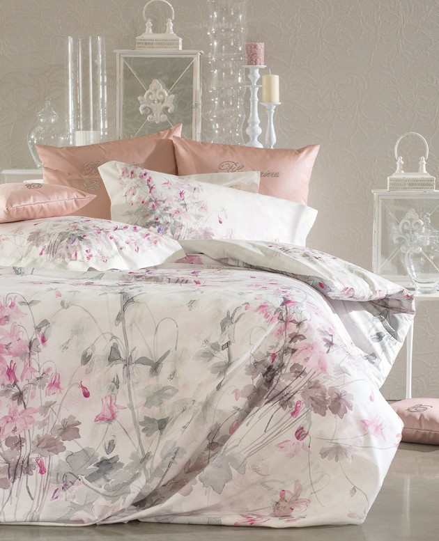 HOUSEHOLD LINEN COLLECTION-514454