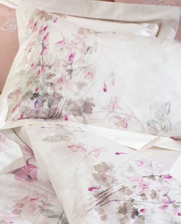 HOUSEHOLD LINEN COLLECTION-514455