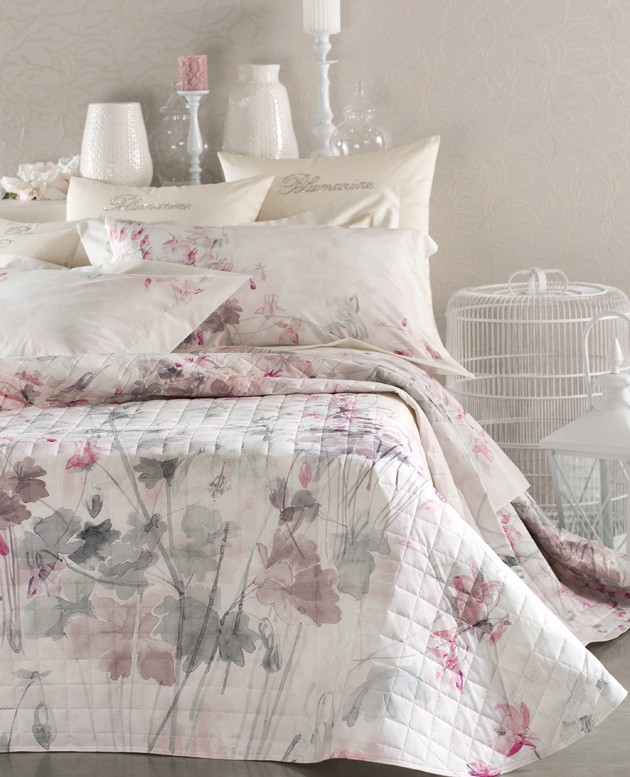 HOUSEHOLD LINEN COLLECTION-514456