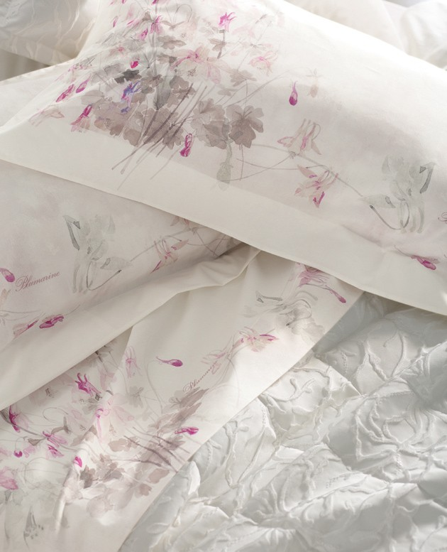 HOUSEHOLD LINEN COLLECTION-514457