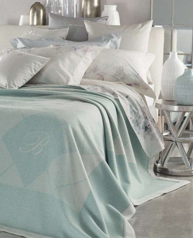 HOUSEHOLD LINEN COLLECTION-514458
