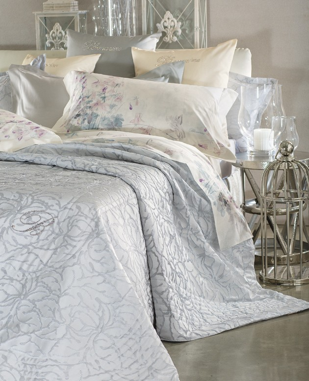 HOUSEHOLD LINEN COLLECTION-514459