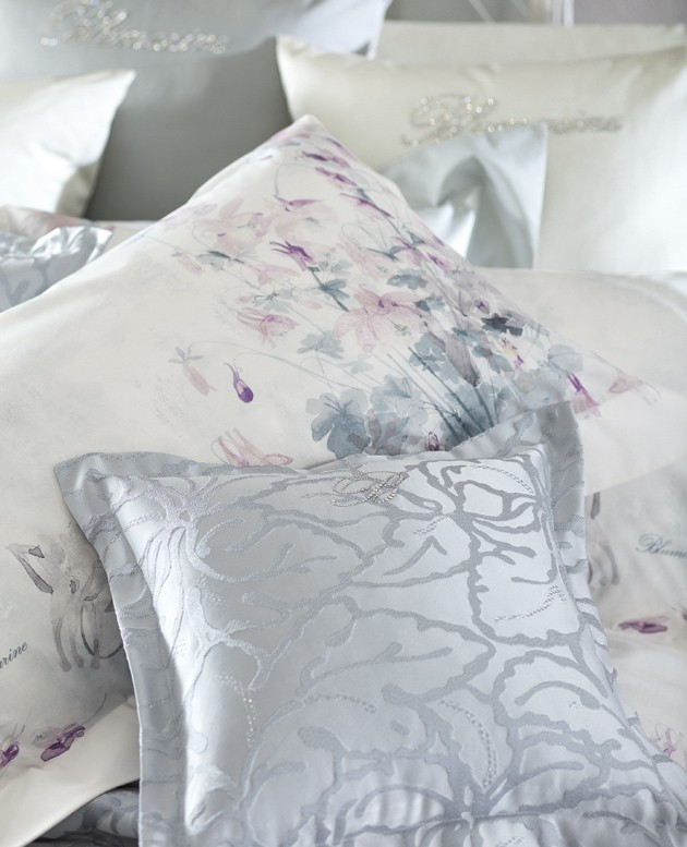 HOUSEHOLD LINEN COLLECTION-514460