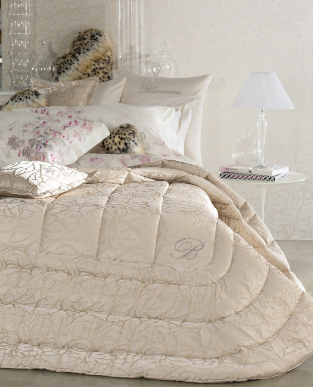 HOUSEHOLD LINEN COLLECTION-514461