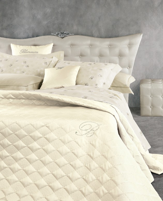 HOUSEHOLD LINEN COLLECTION-514465