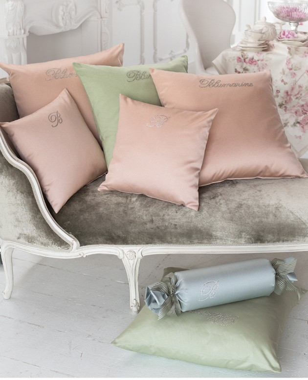 HOUSEHOLD LINEN COLLECTION-514466