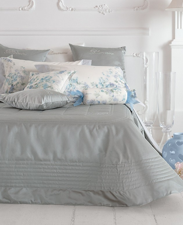 HOUSEHOLD LINEN COLLECTION-514467