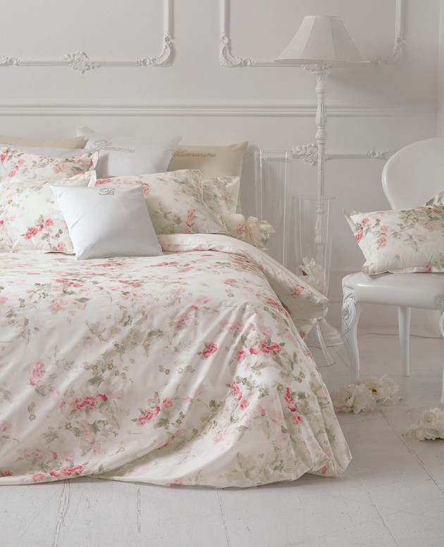 HOUSEHOLD LINEN COLLECTION-514468