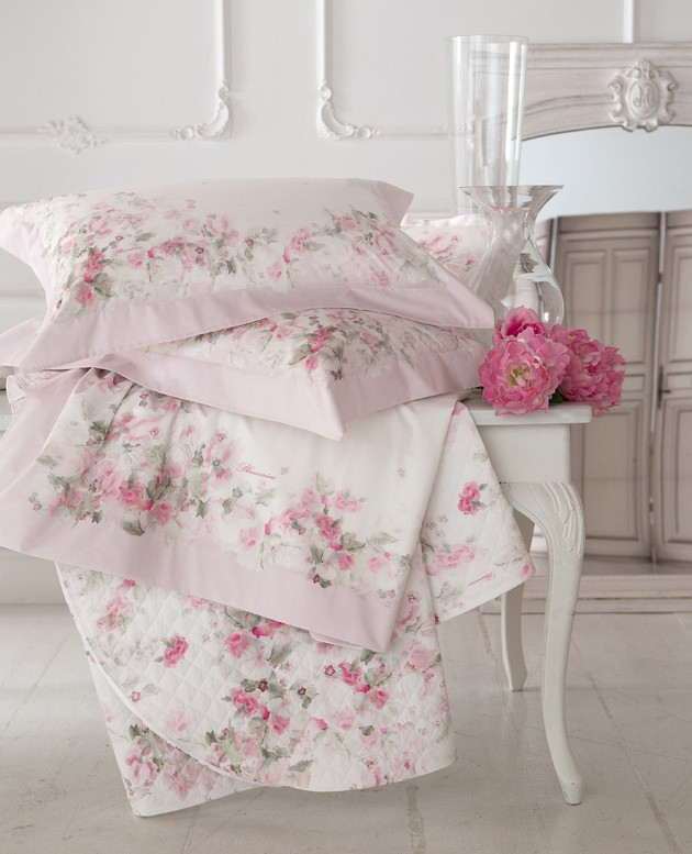 HOUSEHOLD LINEN COLLECTION-514469