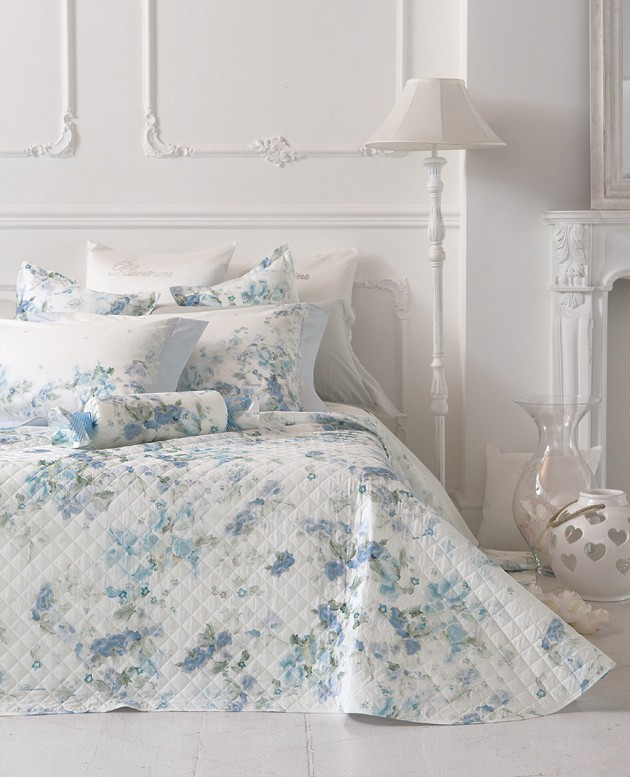 HOUSEHOLD LINEN COLLECTION-514470