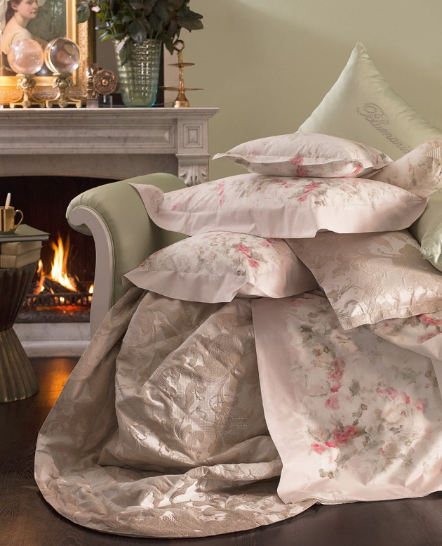 HOUSEHOLD LINEN COLLECTION-514471