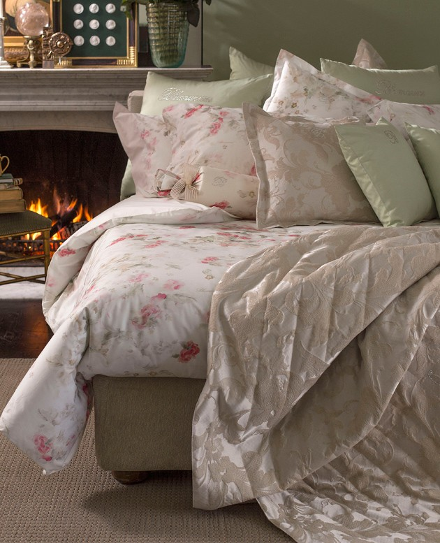 HOUSEHOLD LINEN COLLECTION-514472