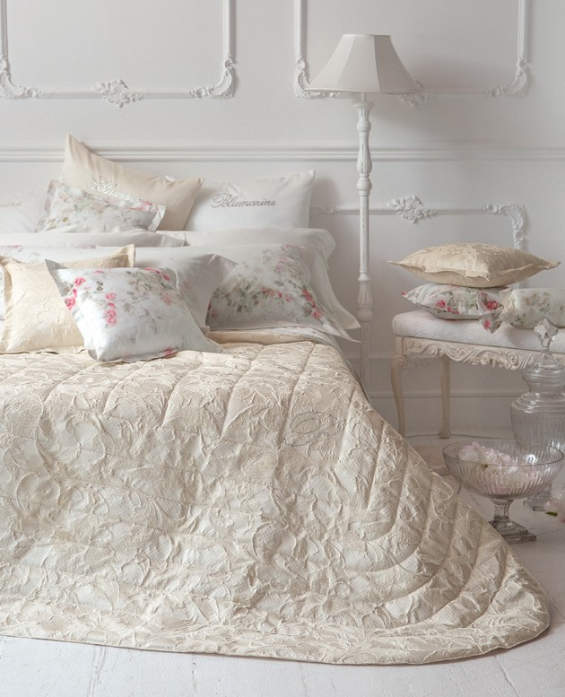 HOUSEHOLD LINEN COLLECTION-514473