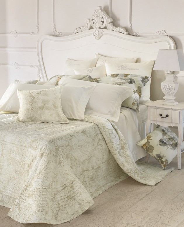 HOUSEHOLD LINEN COLLECTION-514476