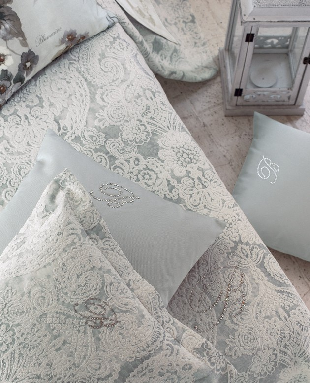 HOUSEHOLD LINEN COLLECTION-514477