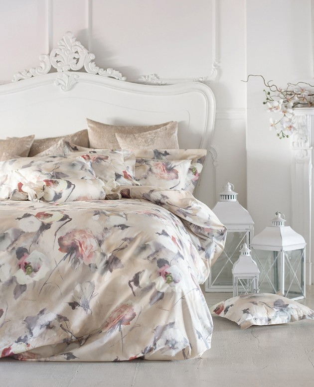 HOUSEHOLD LINEN COLLECTION-514478