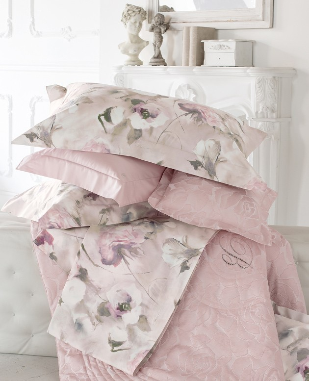 HOUSEHOLD LINEN COLLECTION-514479