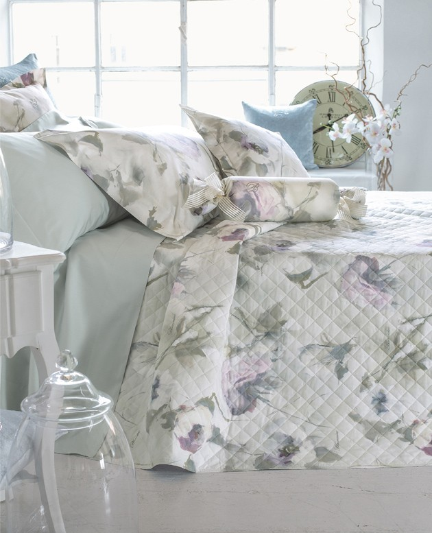 HOUSEHOLD LINEN COLLECTION-514480