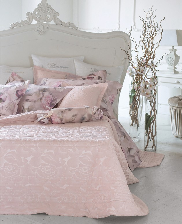 HOUSEHOLD LINEN COLLECTION-514482
