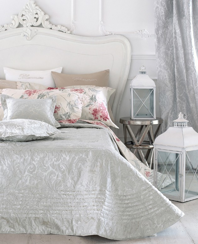 HOUSEHOLD LINEN COLLECTION-514483