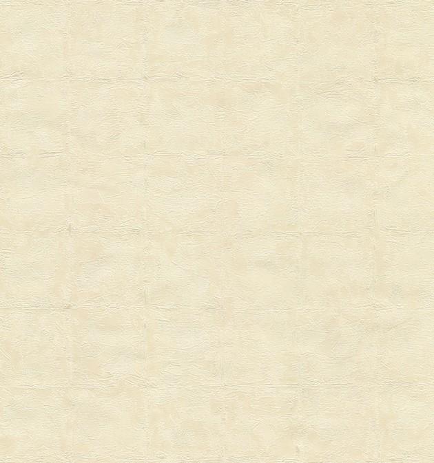 COLLEZIONE CARTA DA PARATI 1-55880