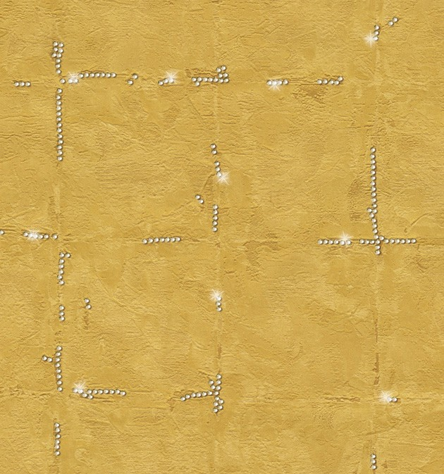 COLLEZIONE CARTA DA PARATI 1-55889